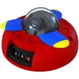Дизайнерские IP-видеокамеры Мой ActiveCam