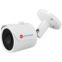 ActiveCam AC-TA281IR3