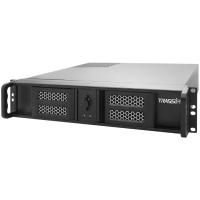 TRASSIR DuoStation AF 32 RE