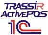 АВТ: Интеграция ActivePOS с 1C