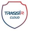 TRASSIR Cloud